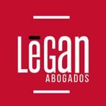 Leganabogados.es