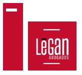 legan-abogados